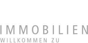 Kriech Immobilien